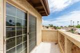 4617 Valley View Drive - Photo 30