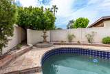 4617 Valley View Drive - Photo 37