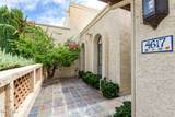 4617 Valley View Drive - Photo 4