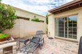 4617 Valley View Drive - Photo 40