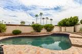 4617 Valley View Drive - Photo 41