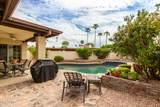 4617 Valley View Drive - Photo 42