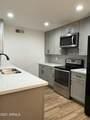 5236 Peoria Avenue - Photo 4