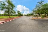 931 Barbados Drive - Photo 28