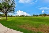 931 Barbados Drive - Photo 30