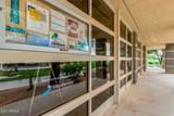 931 Barbados Drive - Photo 36