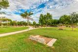 931 Barbados Drive - Photo 42