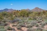 7898 Whisper Rock Trail - Photo 10
