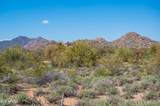 7898 Whisper Rock Trail - Photo 11
