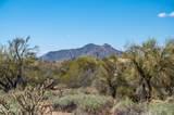 7898 Whisper Rock Trail - Photo 14
