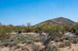 7898 Whisper Rock Trail - Photo 15