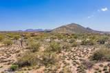 7898 Whisper Rock Trail - Photo 8