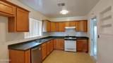 5832 Orangewood Avenue - Photo 7