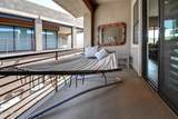 27000 Alma School Parkway - Photo 23