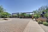 27000 Alma School Parkway - Photo 38