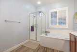 15477 Campbell Avenue - Photo 18