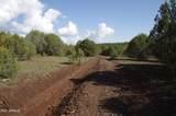 359 Valhalla Way - Photo 13