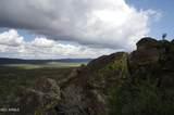 359 Valhalla Way - Photo 6