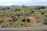 20105 Tonelea Trail - Photo 1