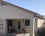 3820 Tonopah Drive - Photo 13