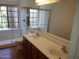 9073 Meadow Hill Drive - Photo 10