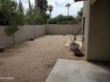 9073 Meadow Hill Drive - Photo 11
