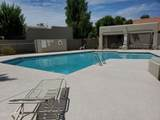 9073 Meadow Hill Drive - Photo 14