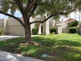 9073 Meadow Hill Drive - Photo 2