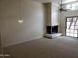 9073 Meadow Hill Drive - Photo 3