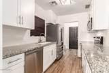 2601 Montebello Avenue - Photo 12