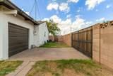 2601 Montebello Avenue - Photo 4