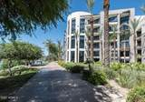 1001 Playa Del Norte Drive - Photo 11