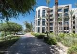 1001 Playa Del Norte Drive - Photo 8