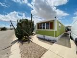 7591 Battaglia Drive - Photo 1