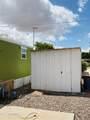 7591 Battaglia Drive - Photo 18