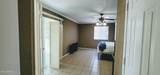 1014 Eason Avenue - Photo 38