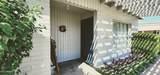 1014 Eason Avenue - Photo 4