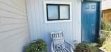 1014 Eason Avenue - Photo 74