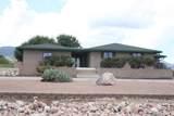 5458 Apache Avenue - Photo 1