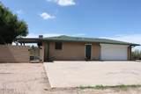 5458 Apache Avenue - Photo 2