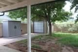 5458 Apache Avenue - Photo 25