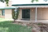 5458 Apache Avenue - Photo 28