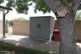 5458 Apache Avenue - Photo 29