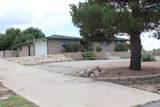 5458 Apache Avenue - Photo 3