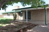 5458 Apache Avenue - Photo 32