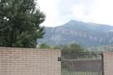 5458 Apache Avenue - Photo 33