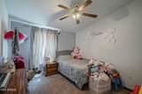 1607 369th Avenue - Photo 19