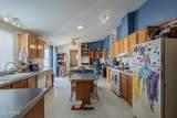 1607 369th Avenue - Photo 20