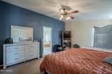 1607 369th Avenue - Photo 25