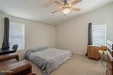 1607 369th Avenue - Photo 39